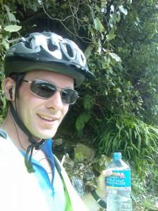refilling-drink-bottle-top-of-kaimais
